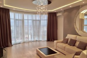 №13696393, продается квартира, 2 комнаты, площадь 80 м², ул.Мельникова, 18б, г.Киев, Киевская область, Украина