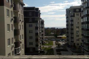 №13697553, продается квартира, 1 комната, площадь 24 м², дор.Южная, г.Одесса, Одесская область, Украина