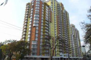 №13697558, продается квартира, 3 комнаты, площадь 108 м², ул.Коперника, 3, г.Киев, Киевская область, Украина