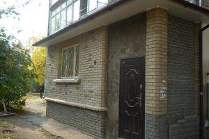 №13700826, продается квартира, 3 комнаты, площадь 61 м², бул.Шевченко, г.Бердянск, Запорожская область, Украина