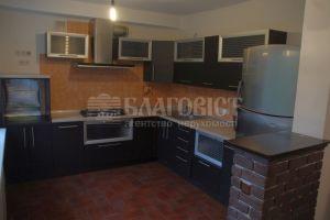 №13704330, продается квартира, 4 комнаты, площадь 74 м², ул.Соломенская, 37, г.Киев, Киевская область, Украина