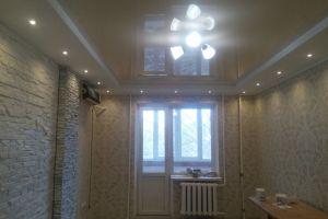 №13704422, продается квартира, 1 комната, площадь 38 м², Дороеева, г.Херсон, Херсонская область, Украина