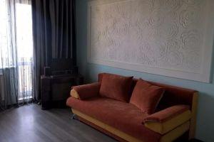 №13704441, продается квартира, 1 комната, площадь 34.16 м², ул.Героев Крут, 68 б, г.Сумы, Сумская область, Украина