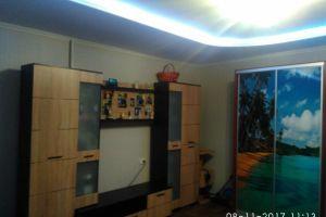 №13704909, продается квартира, 2 комнаты, площадь 55 м², ул.Артема, 2, г.Николаев, Николаевская область, Украина