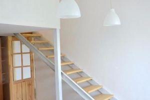 №13704947, продается квартира, 3 комнаты, площадь 80 м², ул.Александра Бестужева, 2г, г.Киев, Киевская область, Украина