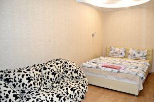 №13705115, сдается посуточно квартира, 1 комната, площадь 36 м², ул.Ванды Василевской, 5, г.Киев, Киевская область, Украина