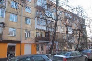 №13705479, продается квартира, 1 комната, площадь 38 м², ул.Лаврская, 6, г.Киев, Киевская область, Украина