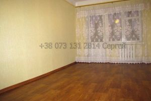 №13705598, продается квартира, 2 комнаты, площадь 45.9 м², пр-ктАлишера Навои, 78, г.Киев, Киевская область, Украина