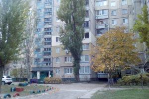 №13708169, продается однокомнатная квартира, 1 комната, площадь 36 м², бул.строителей, 30, г.Днепродзержинск, Днепропетровская область, Украина