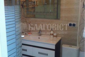 №13708250, продается квартира, 1 комната, площадь 38 м², ул.Лаврская, 6, г.Киев, Киевская область, Украина