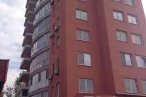 №13708266, продается квартира, 4 комнаты, площадь 145 м², пр-ктГагарина, 95-А, г.Днепропетровск, Днепропетровская область, Украина