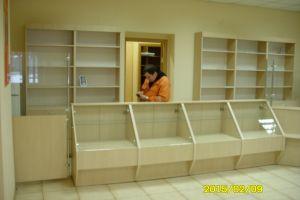 №13708779, сдается аптека, клиника, мед. кабинет, Дяченка, 13, г.Киев, Киевская область, Украина