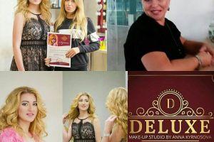 №13708812, сдается парикмахерская, салон красоты, ул.Базарная, 64, г.Одесса, Одесская область, Украина