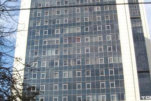 №13708931, сдается офис, площадь 77 м², ул.Кирилла Осьмака, 172, г.Киев, Киевская область, Украина