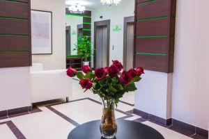 №13712903, продается двухкомнатная квартира, 2 комнаты, площадь 61 м², ул.Механизаторов, 20, г.Киев, Киевская область, Украина