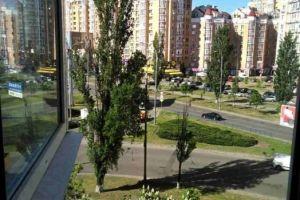 №13713220, продается квартира, 4 комнаты, площадь 84 м², ул.Александра Архипенко, 12/3, г.Киев, Киевская область, Украина