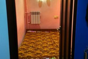 №13714058, продается квартира, 1 комната, площадь 35.93 м², ул.Воронежская, 16а, г.Запорожье, Запорожская область, Украина