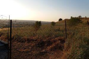 №13714162, продается земельный участок, участок 1189 сот, Центральная, г.Салоники пригород, Греция