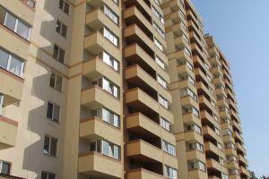 №13714323, продается квартира, площадь 69 м², ул.Набережная, 1, г.Вышгород, Киевская область, Украина