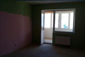 №13717402, продается квартира, 1 комната, площадь 41 м², пер.Академика Амосова, 10, с.Софиевская Борщаговка, Киевская область, Украина
