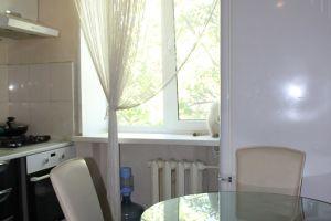 №13718678, продается квартира, 2 комнаты, площадь 44 м², бул.Бельфорский, 4, г.Запорожье, Запорожская область, Украина