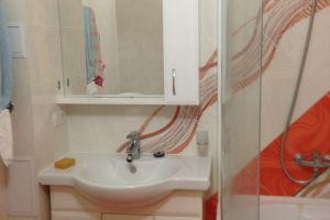 №13718689, сдается квартира, 3 комнаты, площадь 74 м², ул.Валерия Лобановского, 13, г.Киев, Киевская область, Украина