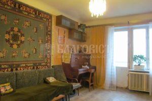 №13718715, продается квартира, 2 комнаты, площадь 46 м², ул.Трехсвятительская, 3, г.Киев, Киевская область, Украина