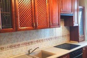 №13718918, продается квартира, 3 комнаты, площадь 100 м², бул.Леси Украинки, 21а, г.Киев, Киевская область, Украина