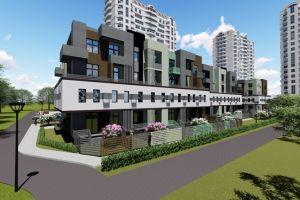 №13718968, продается квартира, 1 комната, площадь 20 м², ул.Генерала Бочарова, г.Одесса, Одесская область, Украина
