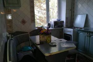 №13720741, продается квартира, 3 комнаты, площадь 60 м², пр-ктЦентральный, г.Николаев, Николаевская область, Украина