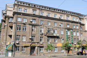 №13721290, продается квартира, 2 комнаты, площадь 55 м², ул.Саксаганского, 77, г.Киев, Киевская область, Украина