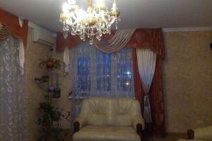 №13721820, сдается квартира, 3 комнаты, площадь 96 м², ул.Срибнокильская, 1, г.Киев, Киевская область, Украина
