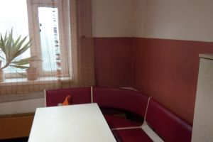№13723627, продается квартира, 2 комнаты, площадь 50 м², пр-ктЧервоной Калины, 55, г.Львов, Львовская область, Украина