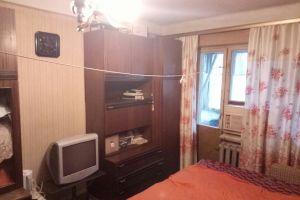 №13723647, продается квартира, 3 комнаты, площадь 61 м², ул.Курнатовского, 11а, г.Киев, Киевская область, Украина