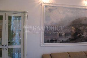 №13723819, продается квартира, 2 комнаты, площадь 55 м², ул.Крещатик, 5, г.Киев, Киевская область, Украина