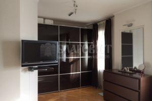 №13723867, продается квартира, 2 комнаты, площадь 100 м², ул.Шота Руставели, 15б, г.Киев, Киевская область, Украина