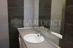 №13723873, продается квартира, 2 комнаты, площадь 75 м², ул.Глубочицкая, 20, г.Киев, Киевская область, Украина
