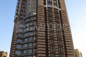 №13723938, продается квартира, 3 комнаты, площадь 122 м², ул.Глубочицкая, 32а, г.Киев, Киевская область, Украина