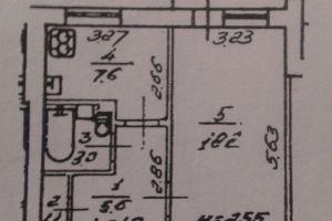 №13724080, продается квартира, 1 комната, площадь 36.3 м², ул.Вышгородская, 150, г.Киев, Киевская область, Украина