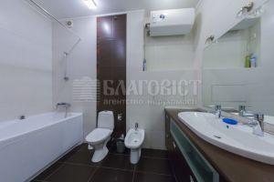 №13724148, продается квартира, 4 комнаты, площадь 121 м², ул.Шота Руставели, 44, г.Киев, Киевская область, Украина