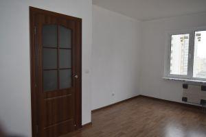 №13724170, продается квартира, 1 комната, площадь 37 м², ул.Бориса Гмыри, 12б, г.Киев, Киевская область, Украина