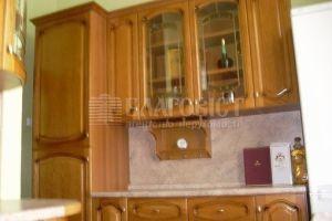 №13724201, продается квартира, 3 комнаты, площадь 75.8 м², ул.Сечевых Стрельцов, 42, г.Киев, Киевская область, Украина