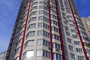 №13724207, продается квартира, 1 комната, площадь 54 м², ул.Елены Пчилки, 6а, г.Киев, Киевская область, Украина