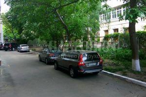 №13724208, продается квартира, 3 комнаты, площадь 92 м², ул.Шелковичная, 29, г.Киев, Киевская область, Украина