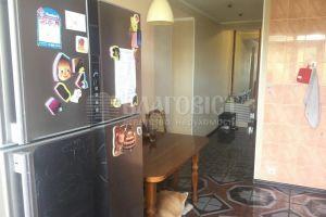 №13724225, продается квартира, 3 комнаты, площадь 72 м², ул.Гоголевская, 27, г.Киев, Киевская область, Украина