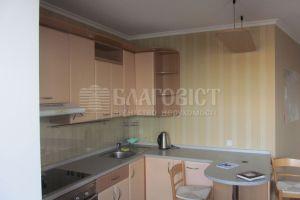№13724253, продается квартира, 3 комнаты, площадь 79.1 м², ул.Деревлянская, 2, г.Киев, Киевская область, Украина