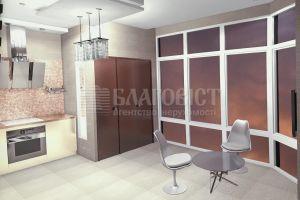 №13724277, продается квартира, 4 комнаты, площадь 186 м², ул.Соломенская, 32, г.Киев, Киевская область, Украина
