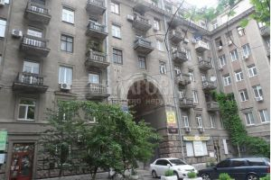 №13724530, продается квартира, 2 комнаты, площадь 70 м², ул.Пирогова, 2, г.Киев, Киевская область, Украина