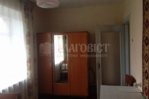 №13724831, продается квартира, 3 комнаты, площадь 64 м², ул.Олеся Гончара, 51, г.Киев, Киевская область, Украина