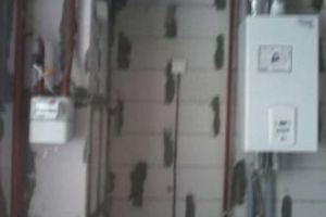 №13724843, продается квартира, 2 комнаты, площадь 61.9 м², ул.Бориса Гмыри, 11а, г.Буча, Киевская область, Украина